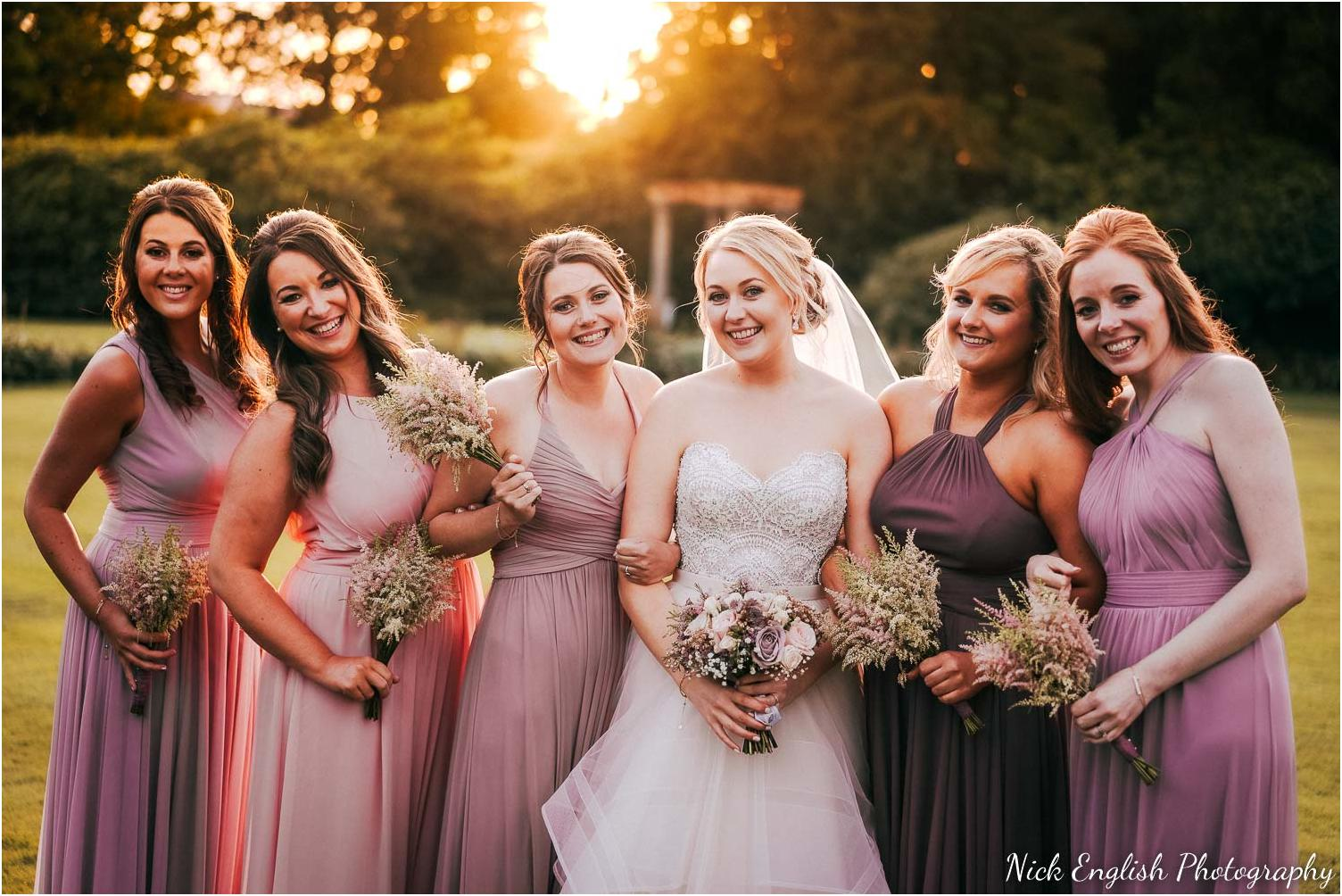 Eaves_Hall_Wedding_Photographer-102.jpg
