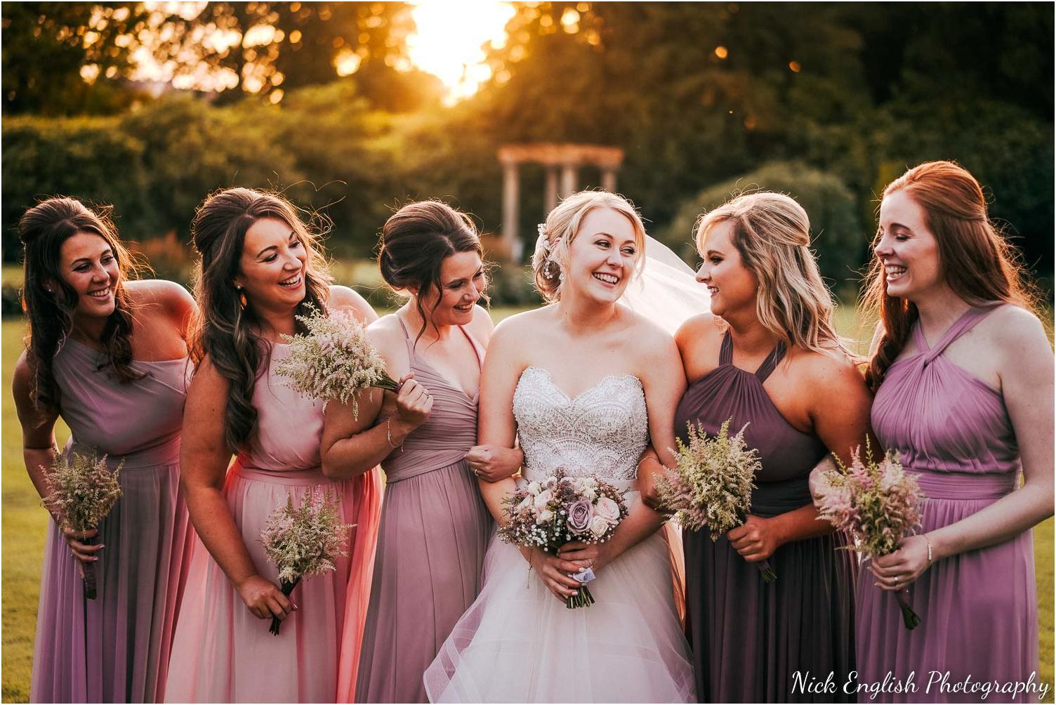 Eaves_Hall_Wedding_Photographer-103.jpg