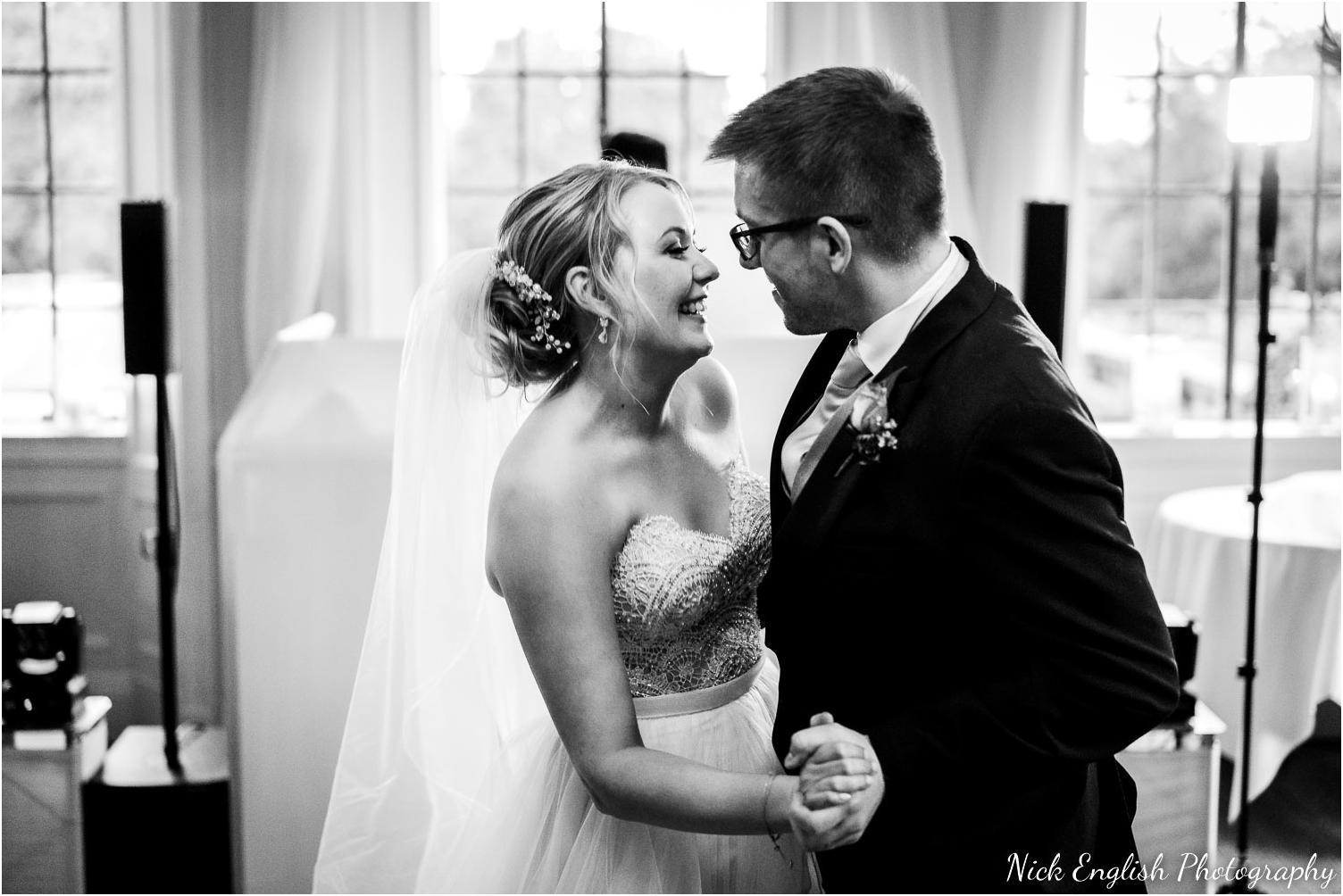 Eaves_Hall_Wedding_Photographer-105.jpg