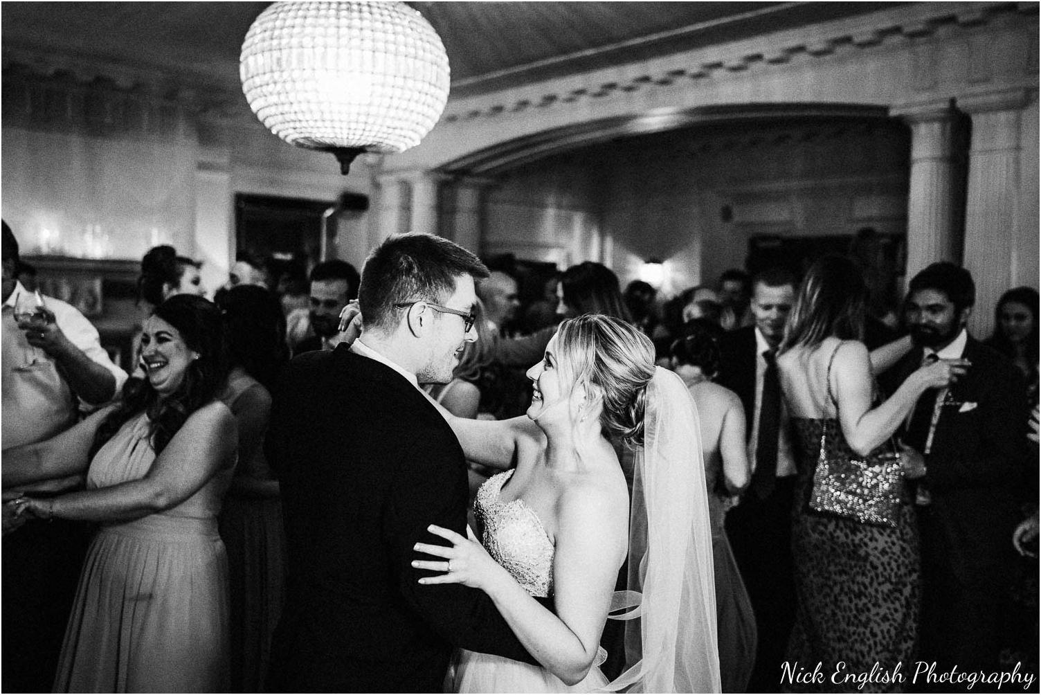 Eaves_Hall_Wedding_Photographer-106.jpg