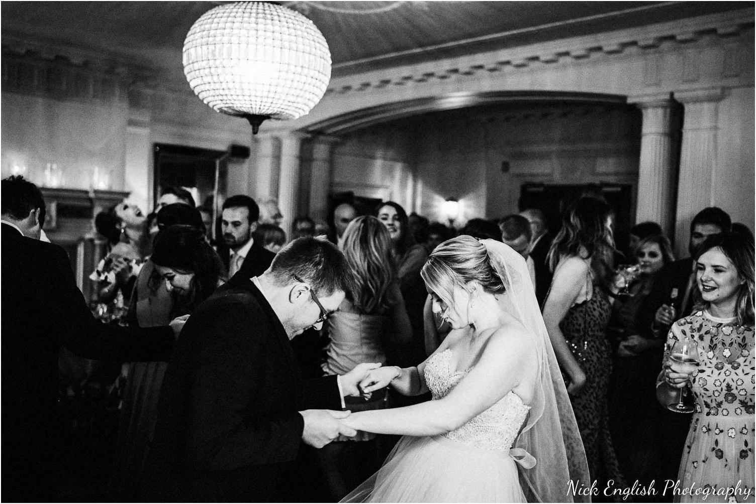 Eaves_Hall_Wedding_Photographer-107.jpg