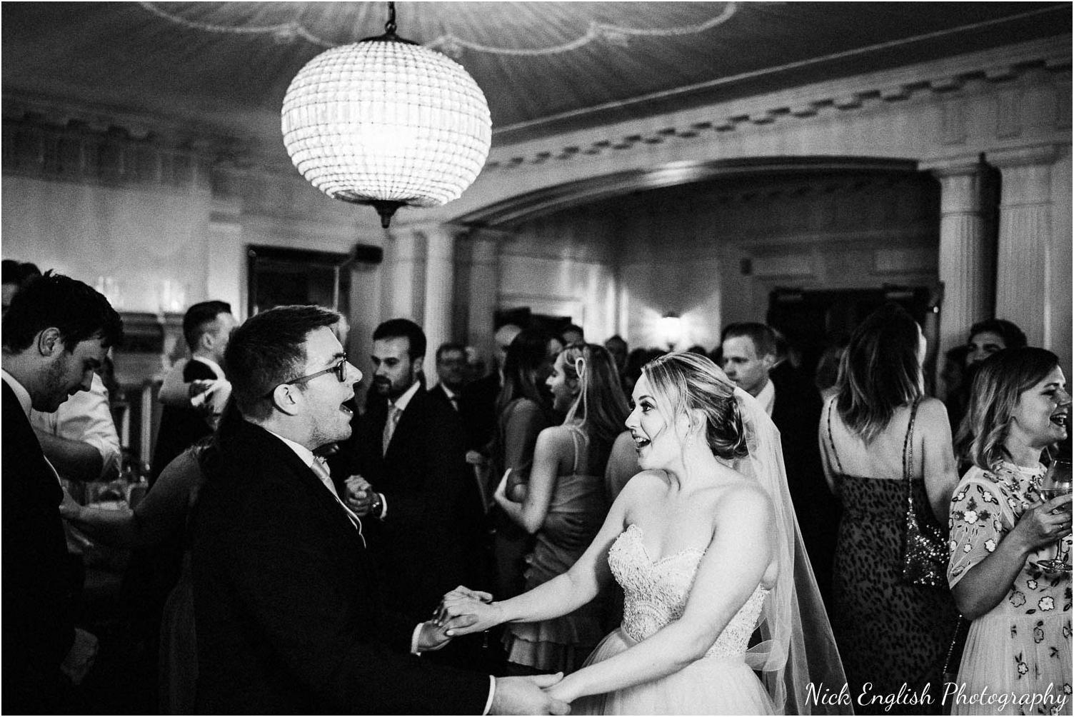Eaves_Hall_Wedding_Photographer-108.jpg