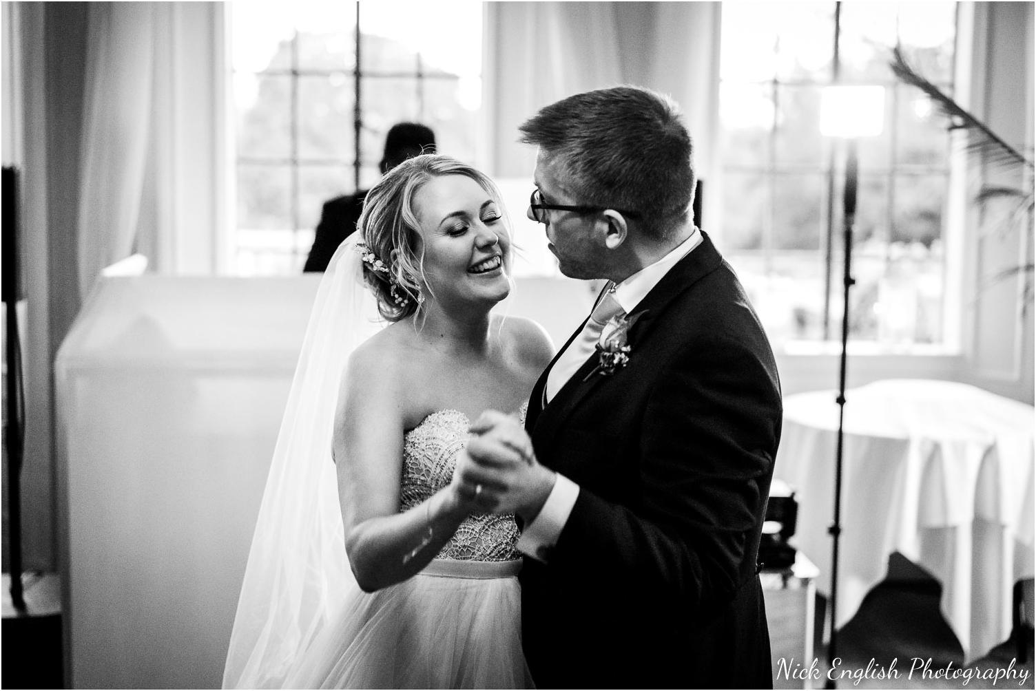 Eaves_Hall_Wedding_Photographer-109.jpg