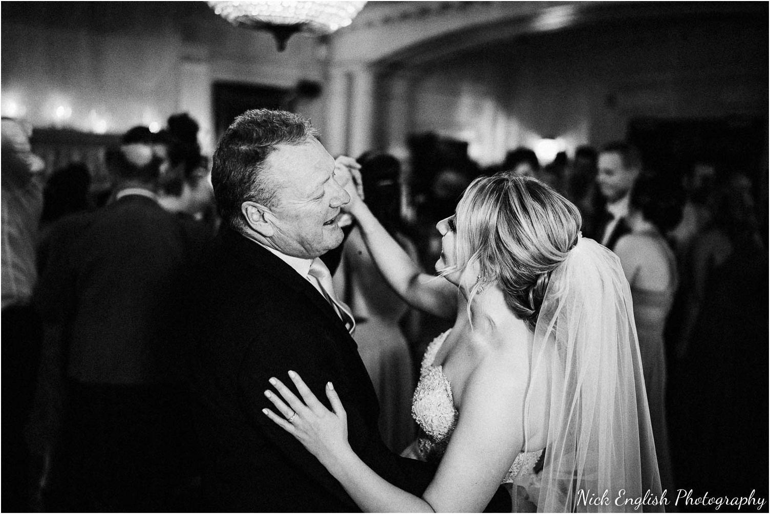 Eaves_Hall_Wedding_Photographer-110.jpg