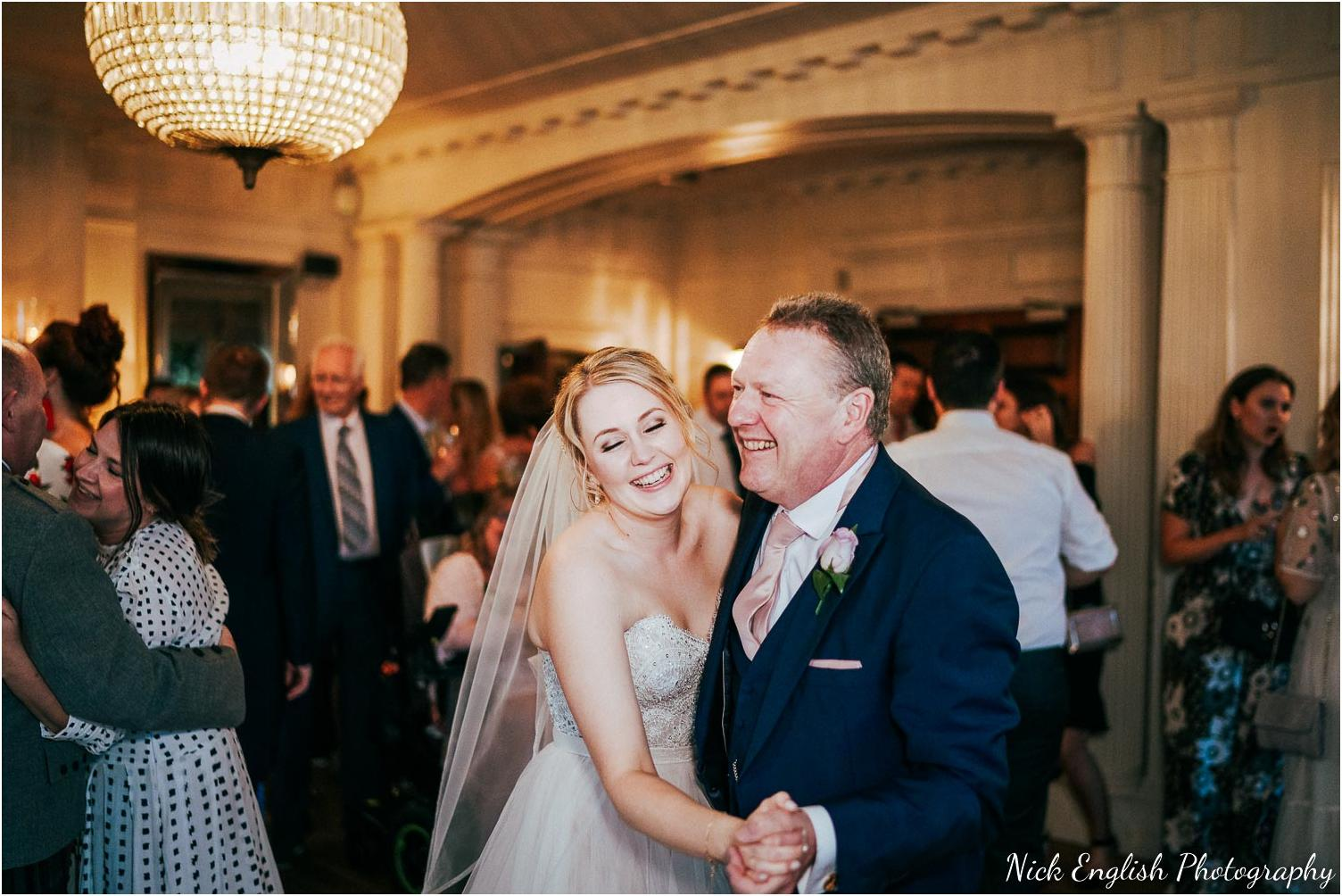 Eaves_Hall_Wedding_Photographer-111.jpg