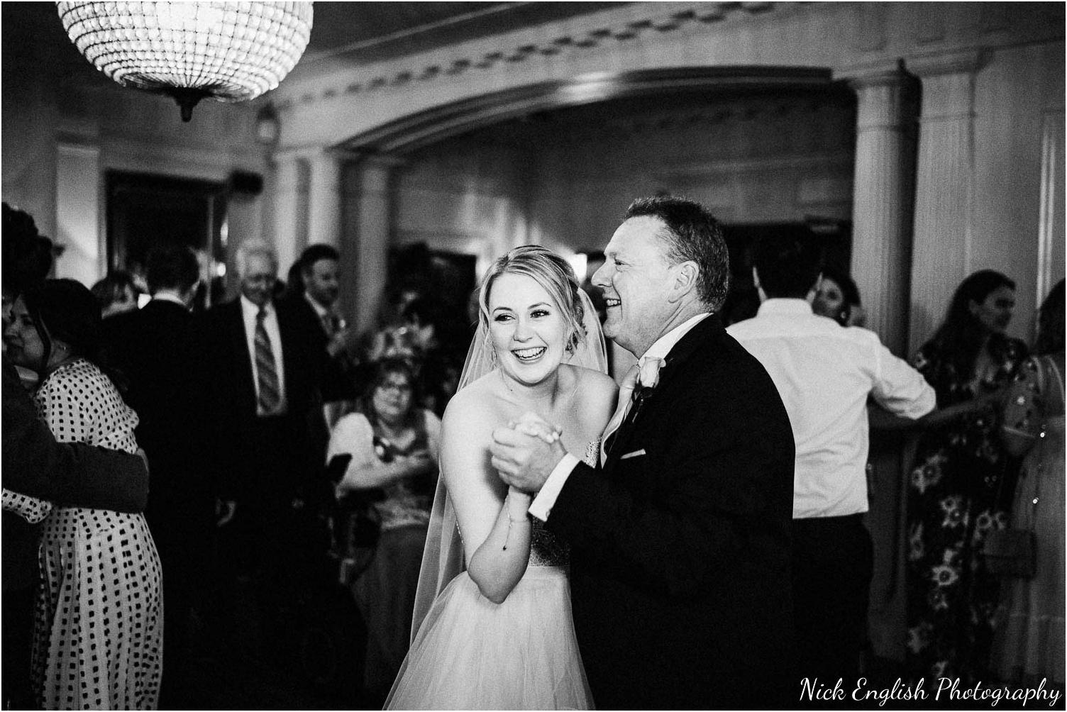 Eaves_Hall_Wedding_Photographer-112.jpg