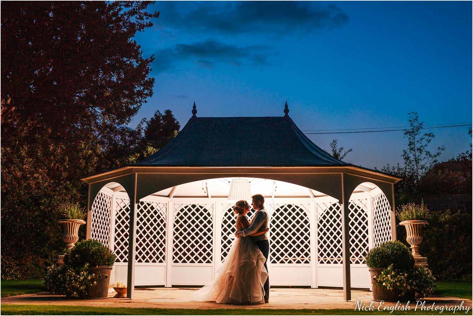 Eaves_Hall_Wedding_Photographer-113.jpg