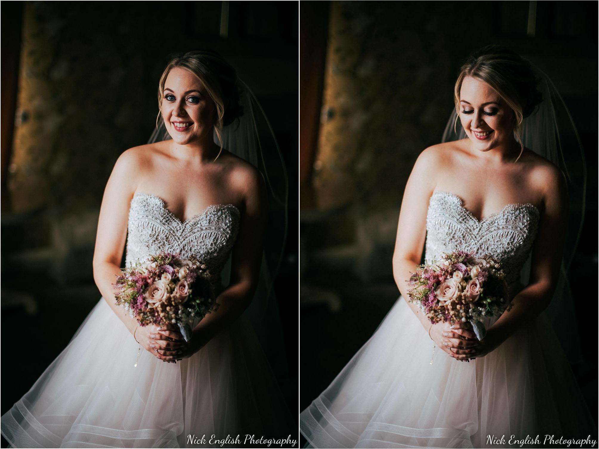 Eaves_Hall_Wedding_Photographer-26a.jpg