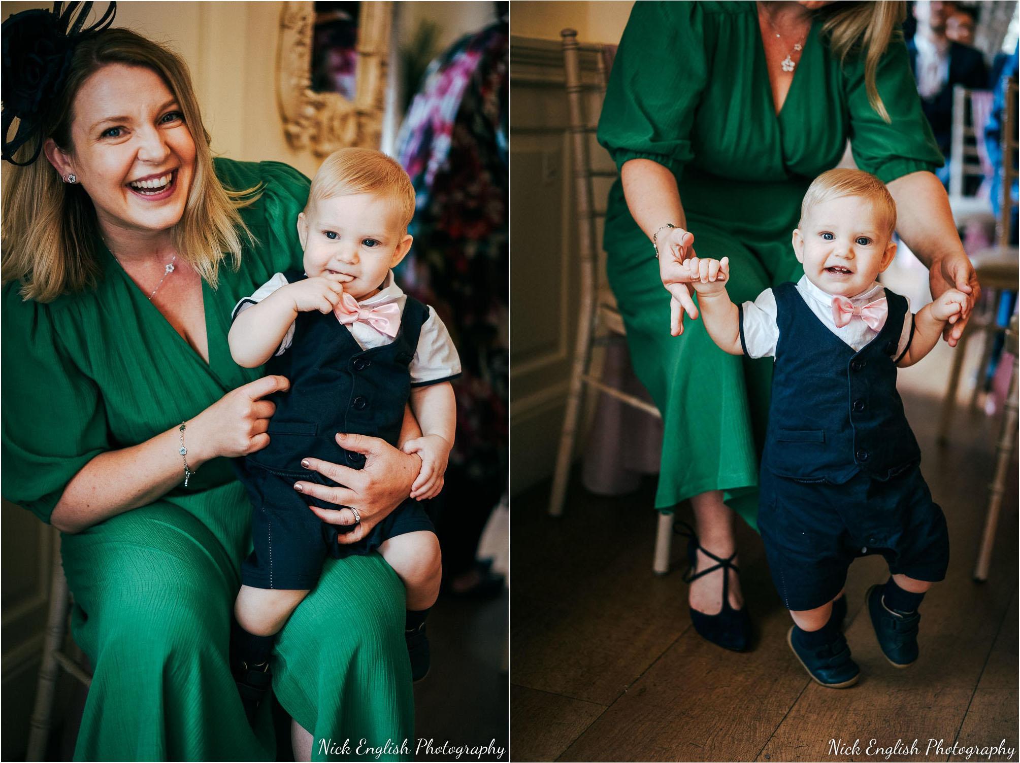 Eaves_Hall_Wedding_Photographer-29a.jpg