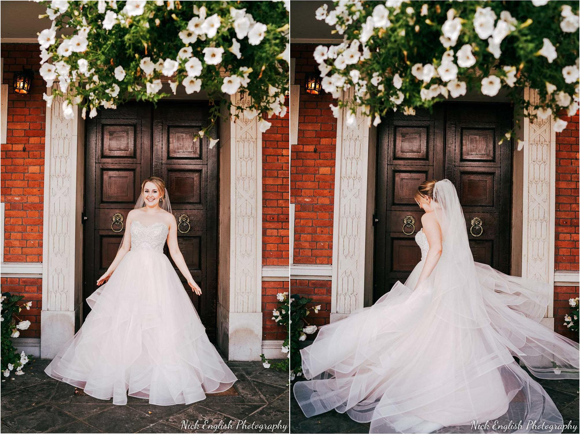 Eaves_Hall_Wedding_Photographer-83a.jpg