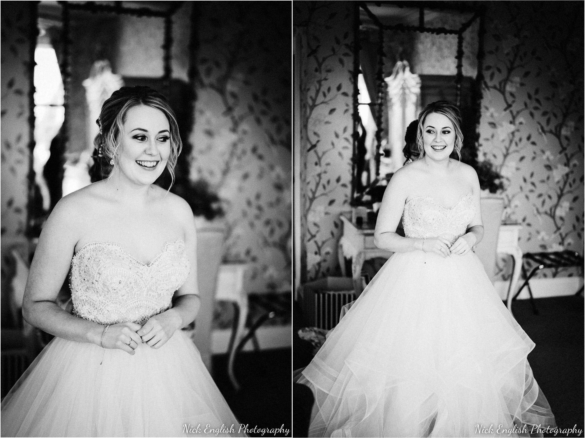 Eaves_Hall_Wedding_Photographer-20 copy.jpg