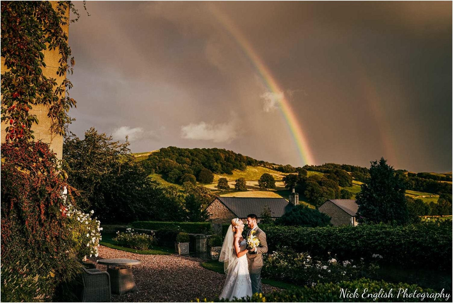 Falcon_Manor_Yorkshire_Wedding_Photographer-120.jpg