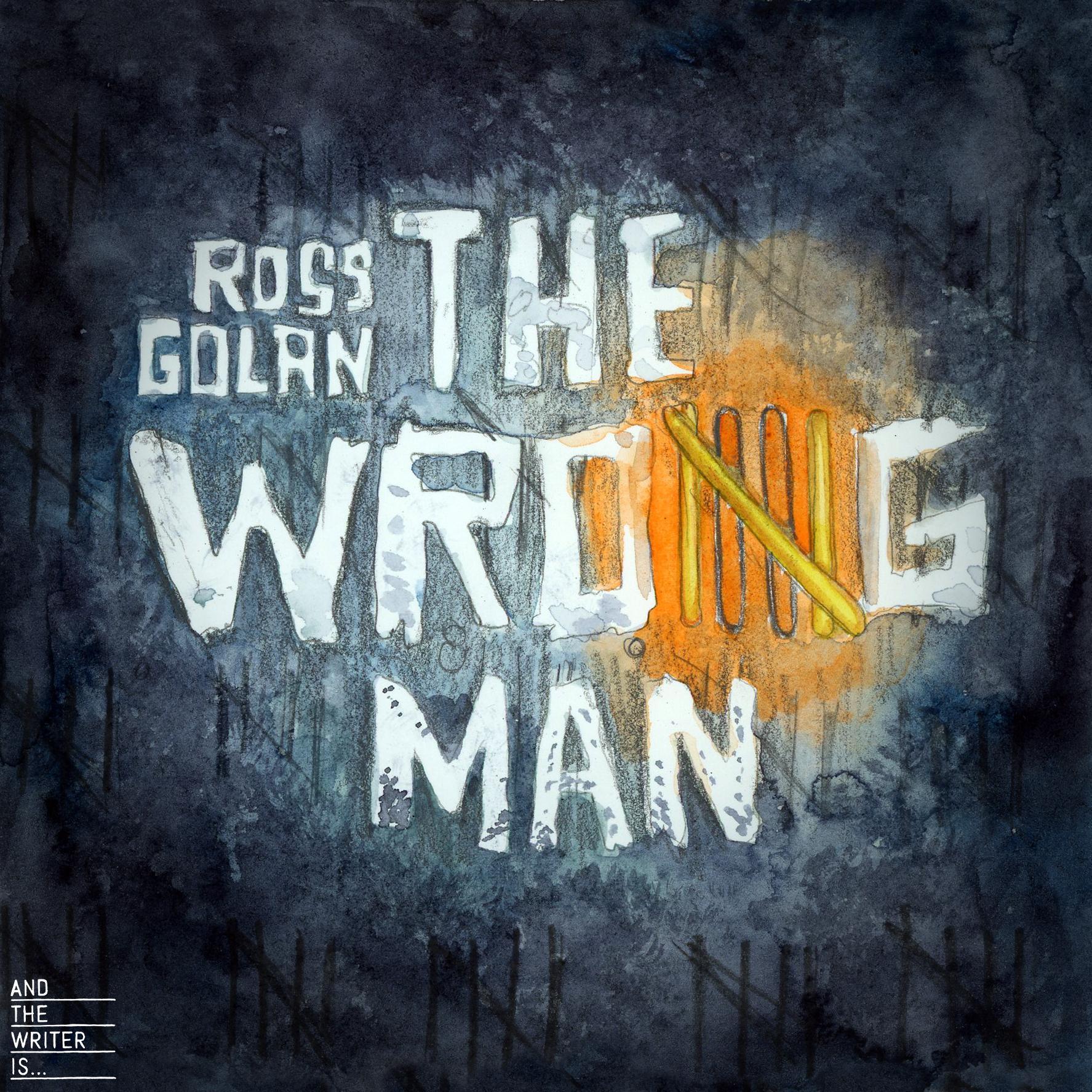 The Wrong Man image.jpg