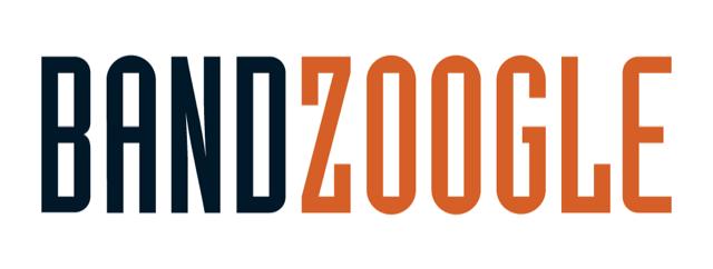 bandzoogle_logo.png