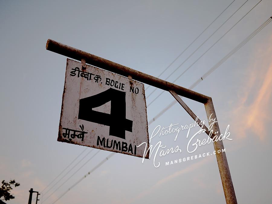 Track 4