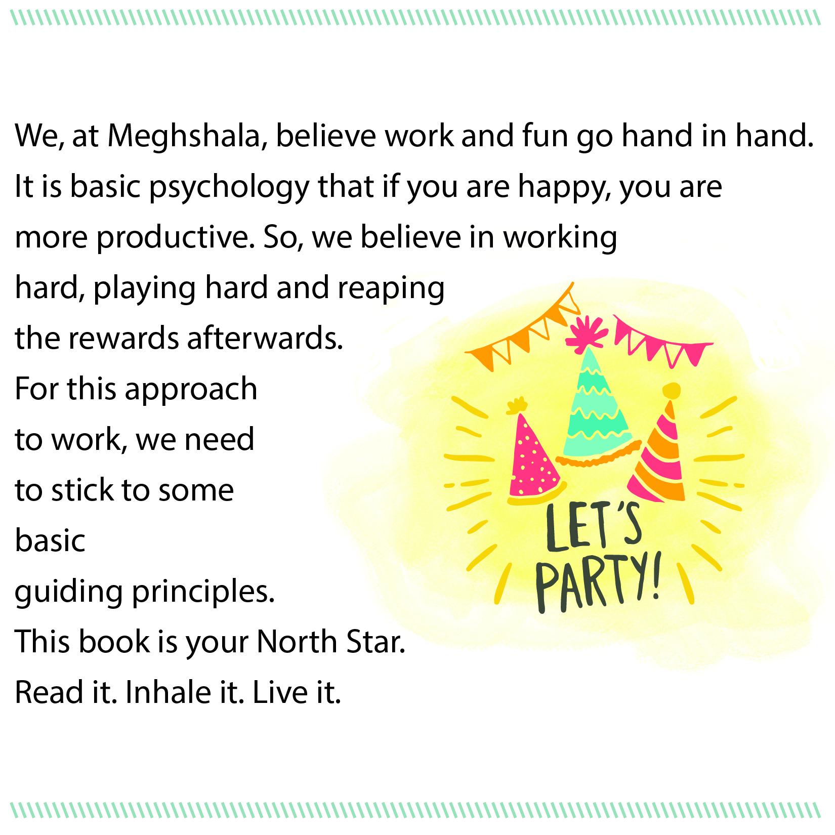 The Little Teal Book of Meghshala-02.jpg