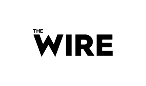 Final The-Wire.jpg