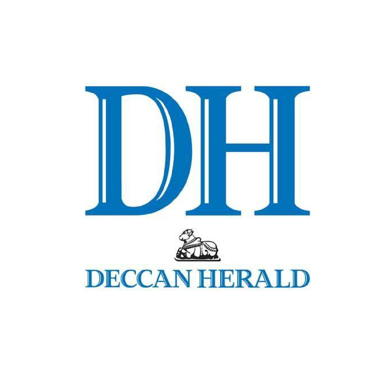 Deccan-Herald-Logo.png