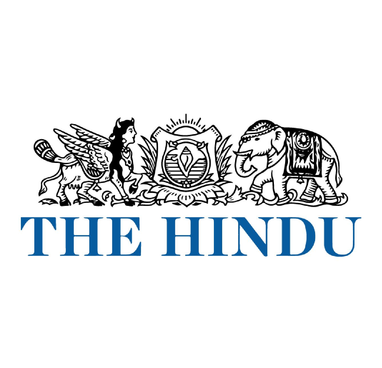 Final Hindu.png