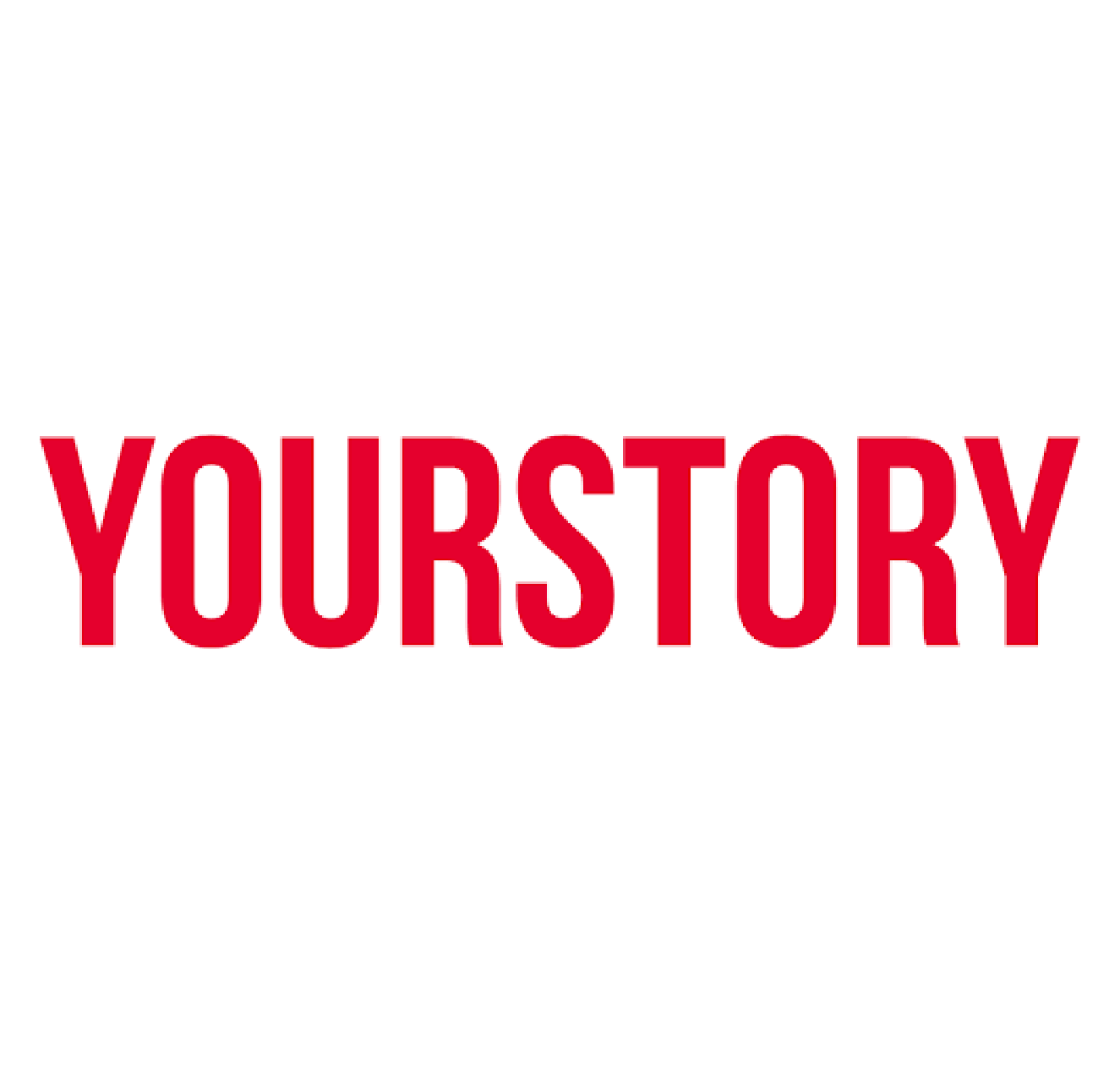 Final Yourstory.png