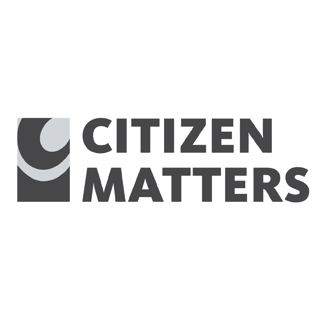 Final Citizen Matters.png