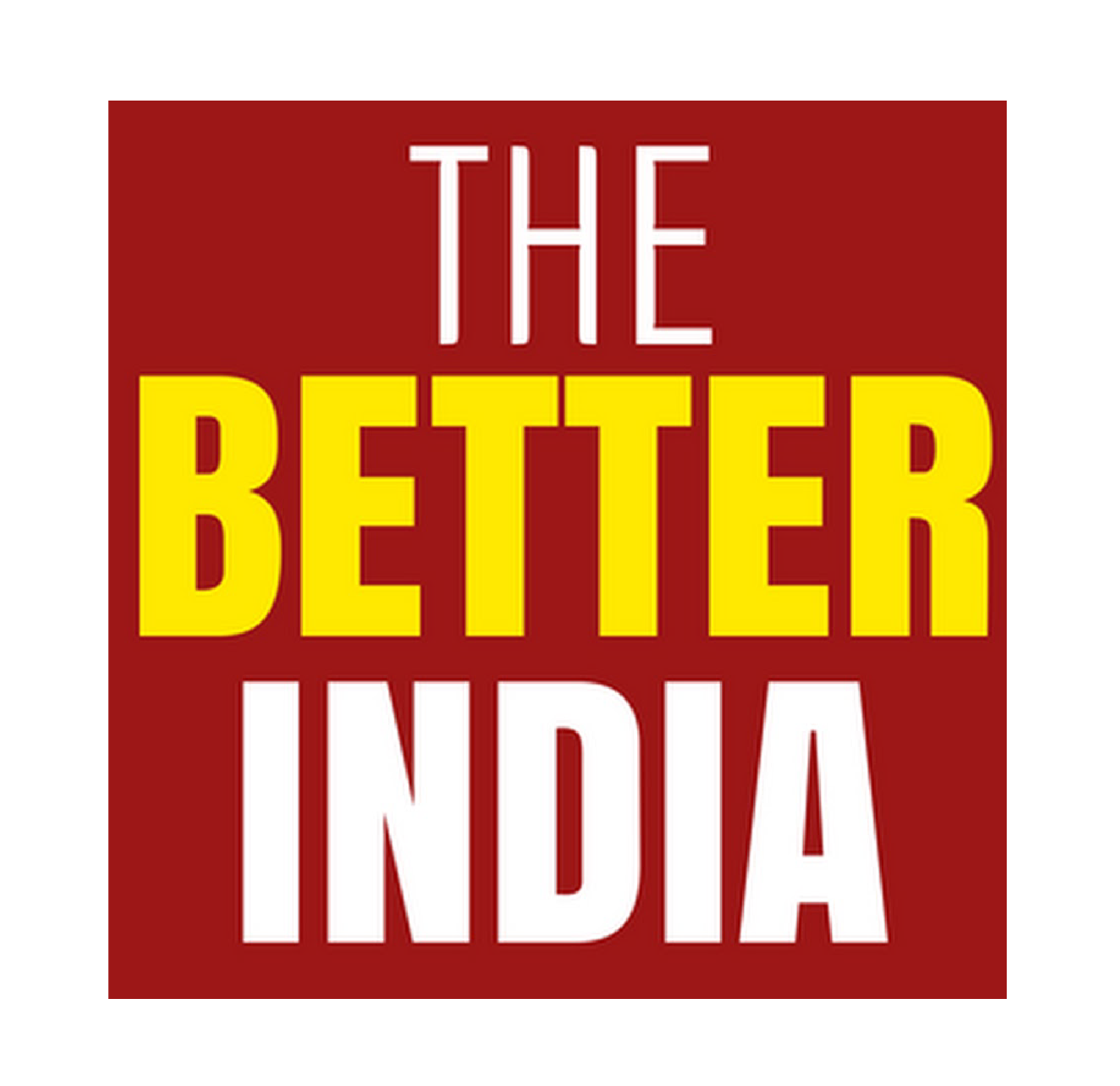 Final The Better India.png