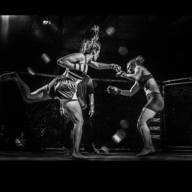 """""""You don't lose if you get knocked down; you lose if you stay down."""" - #muhammedali  Please check out our @seedandspark page for #RagDoll our link is in my bio 😊🙋♀️🥊 #mma #bjj #bjjgirls #muaythai #muaythaigirls #independentfilm #womeninfilm"""