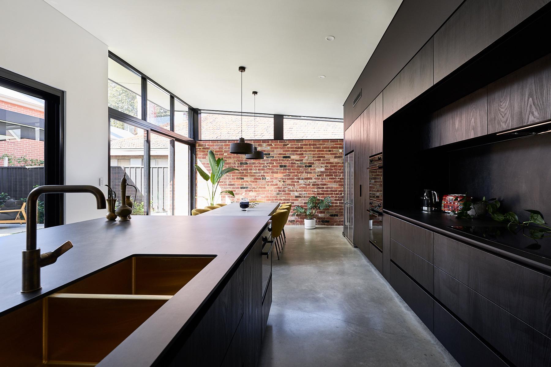 Contemporary kitchen.jpg