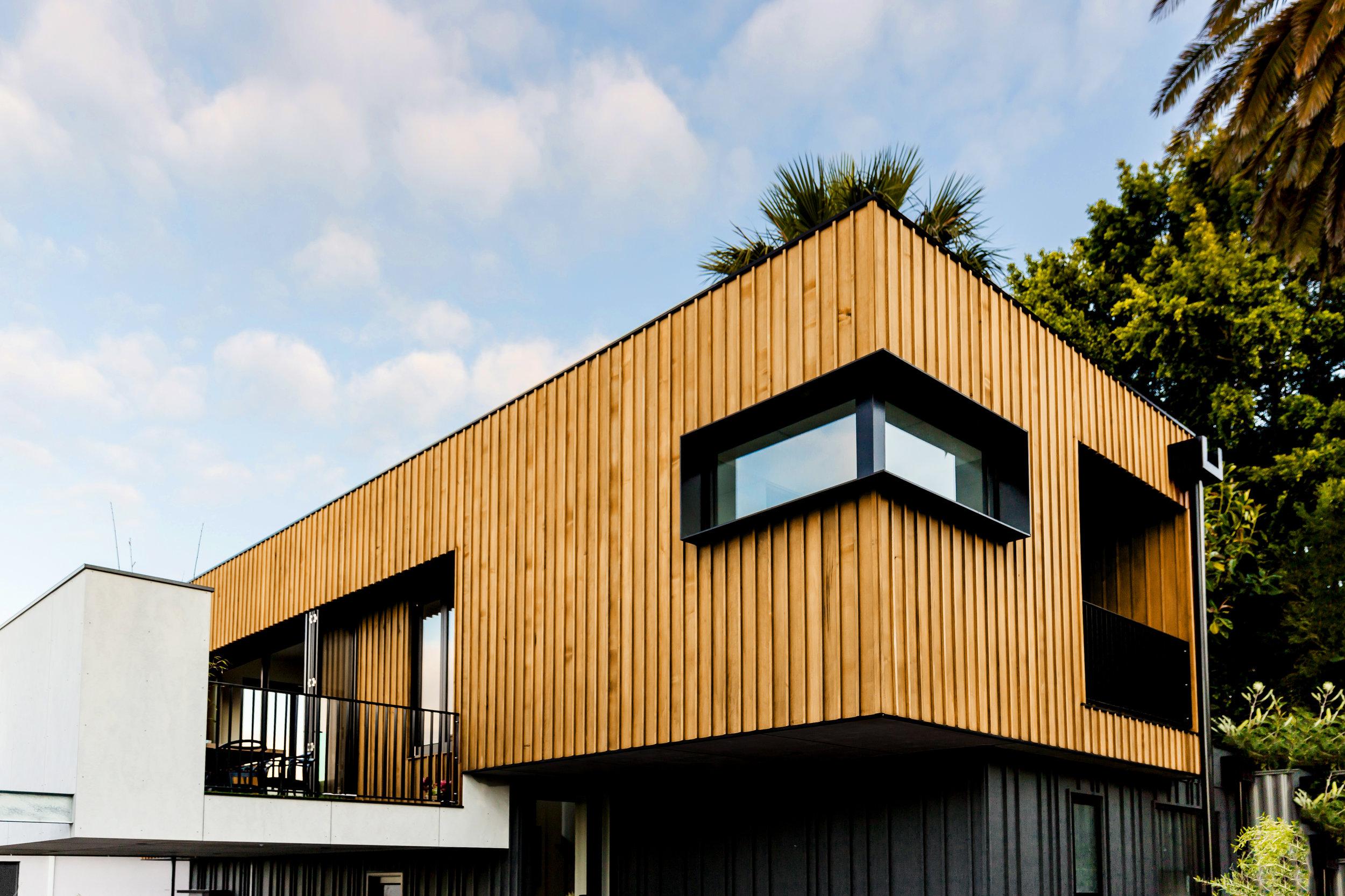 Residential design.jpg