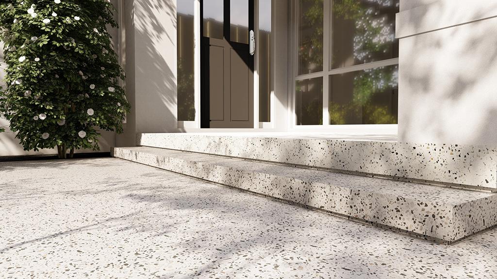 Perth concrete solutions.jpeg
