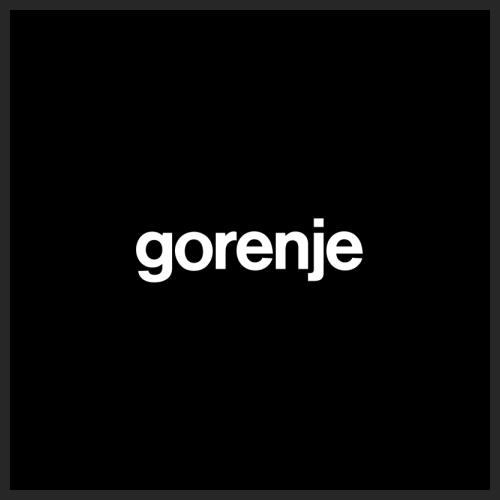 GORENJE.png