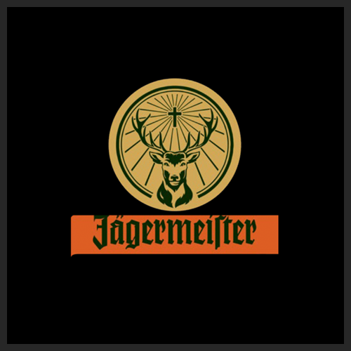 JAGER.png