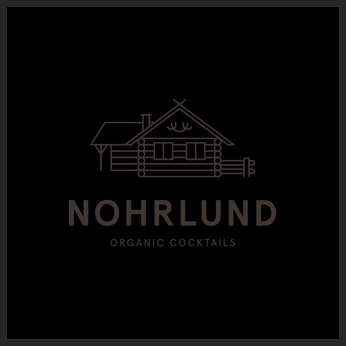 NORLUND.png