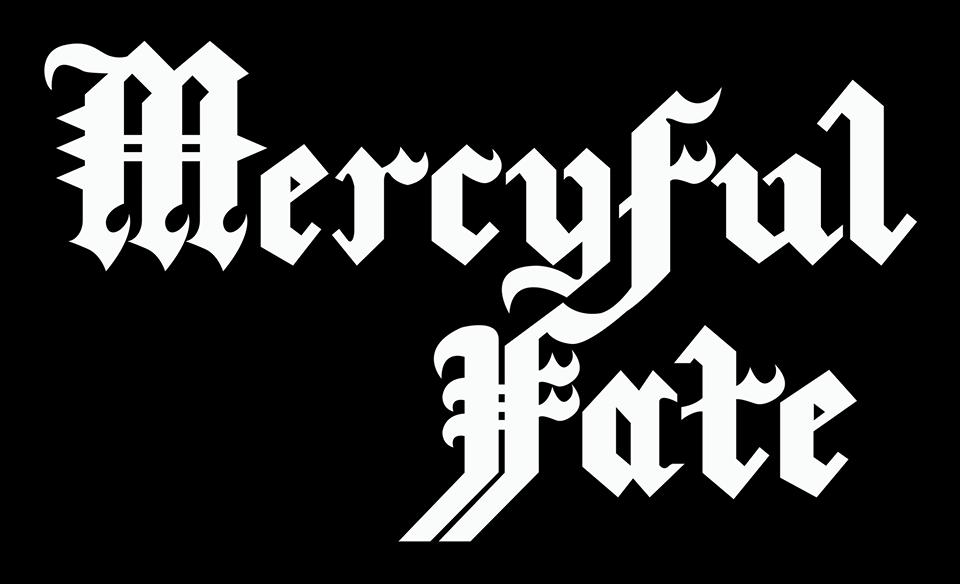 4 Mercyful Fate.png