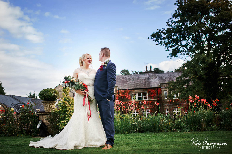 Ferraris Country House Wedding Photographer
