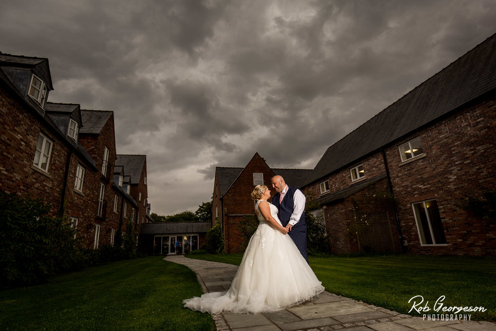 lancashire_wedding_photographer_001.jpg