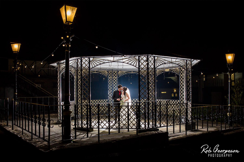 Lancashire_Wedding_Photographer_068.jpg