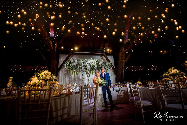 Lancashire_Wedding_Photographer_052a.jpg