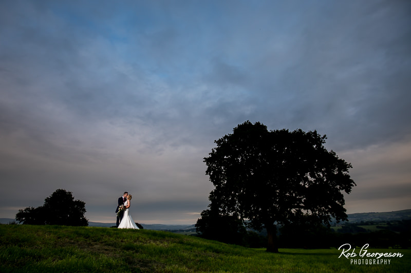 Shireburn Arms Wedding Photographer