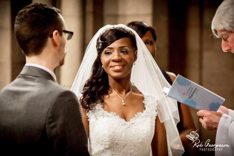 Wrightington_Hotel_Wedding_Photographer (20).jpg