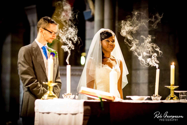 Wrightington_Hotel_Wedding_Photographer (23).jpg