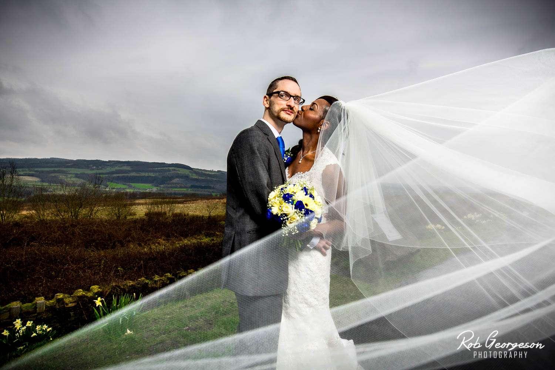 Wrightington_Hotel_Wedding_Photographer (34).jpg