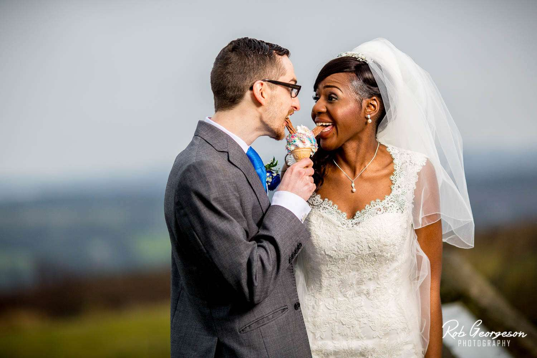 Wrightington_Hotel_Wedding_Photographer (35).jpg