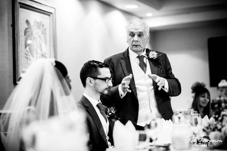 Wrightington_Hotel_Wedding_Photographer (43).jpg