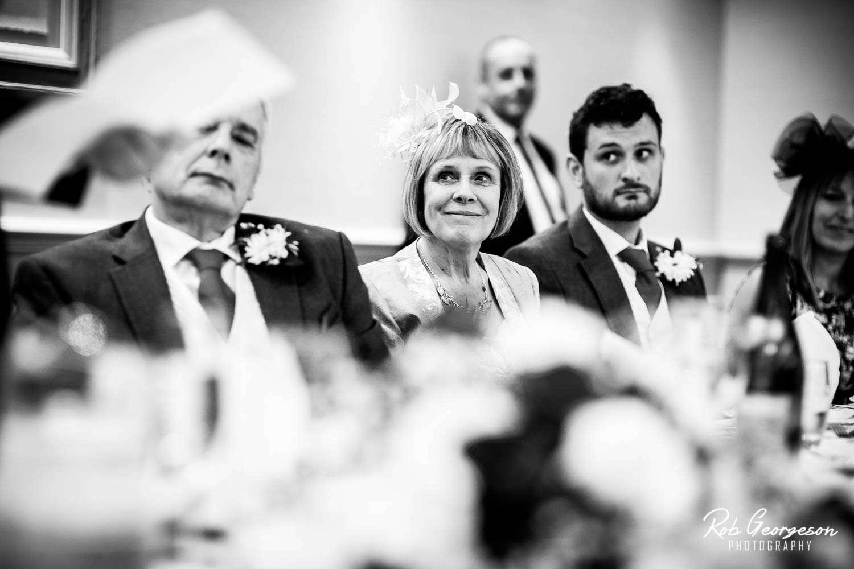 Wrightington_Hotel_Wedding_Photographer (44).jpg