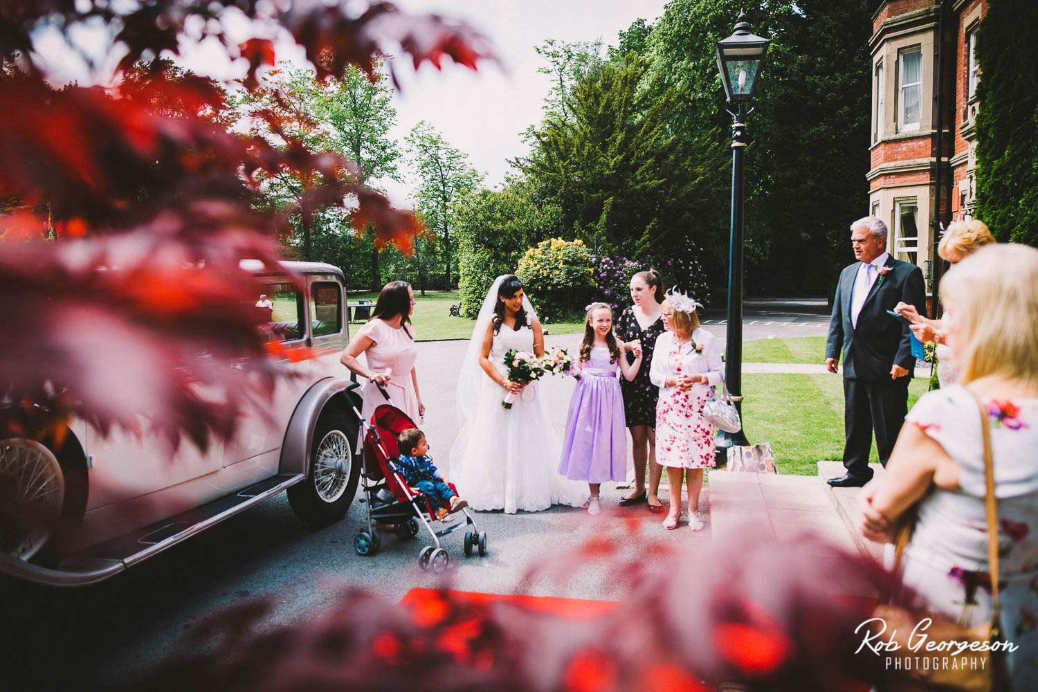 Marriott_Hotel_Preston_Wedding_Photographer (3).jpg
