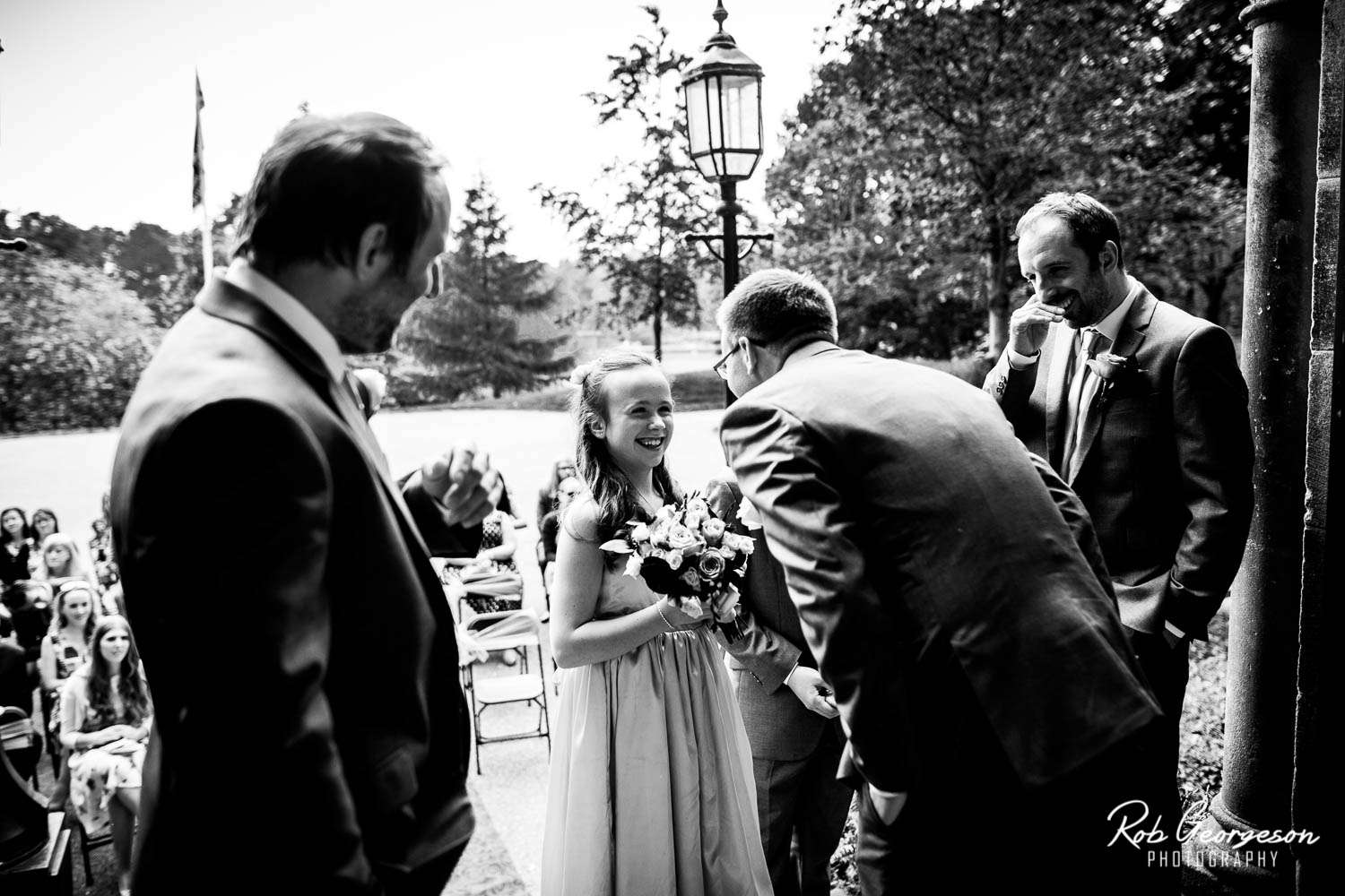 Marriott_Hotel_Preston_Wedding_Photographer (5).jpg