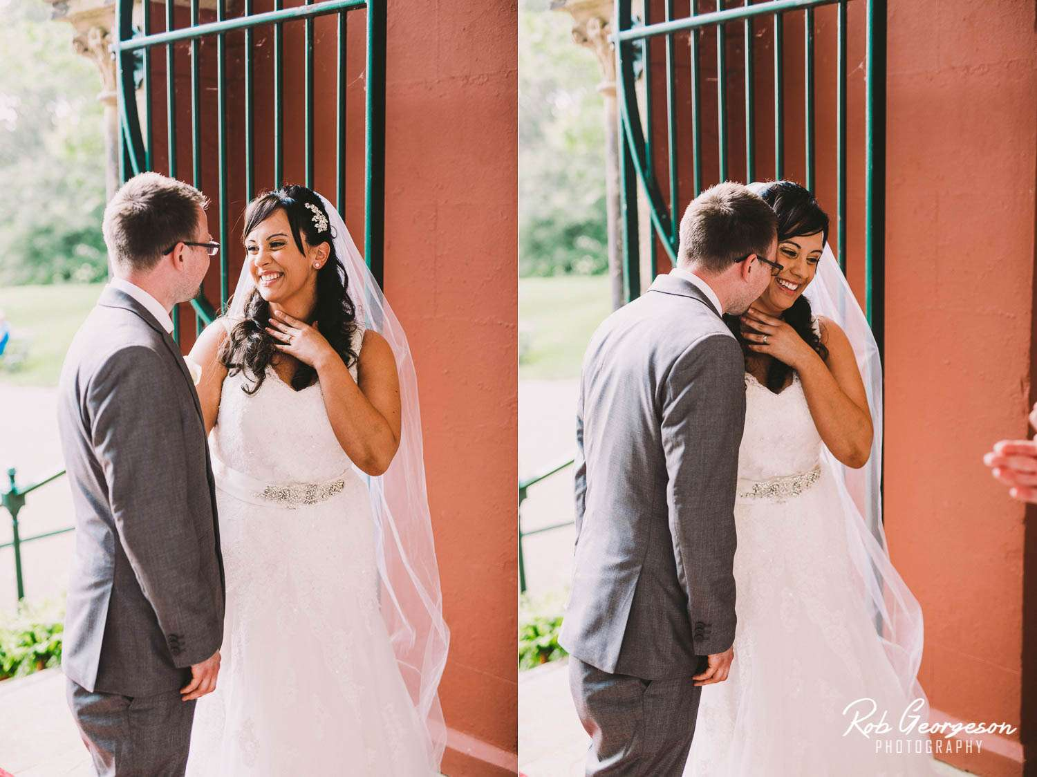 Marriott_Hotel_Preston_Wedding_Photographer (9).jpg