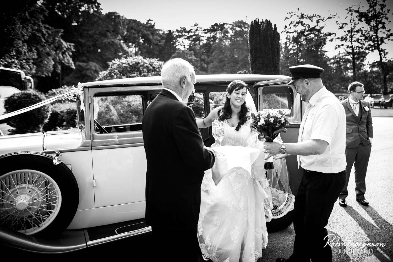 Marriott_Hotel_Preston_Wedding_Photographer (14).jpg