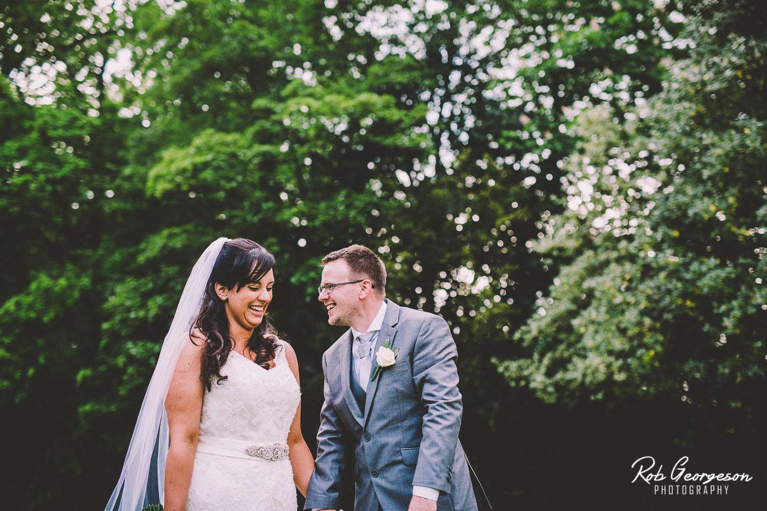 Marriott_Hotel_Preston_Wedding_Photographer (19).jpg